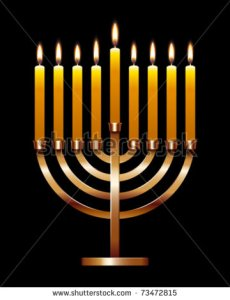 stock-vector-vector-illustration-of-hanukkah-menorah-73472815