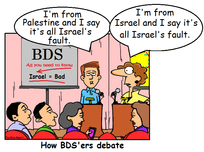Image result for bds pictures